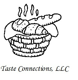 tasteconnections