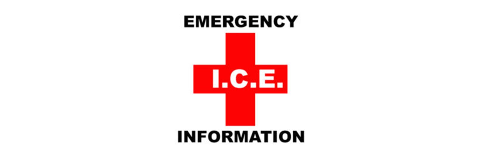Emergency Preparedness Toolkit