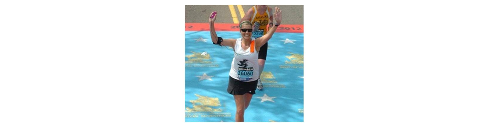 Rare Runner to Run Miami Marathon
