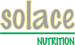 solace-nutrition-logo