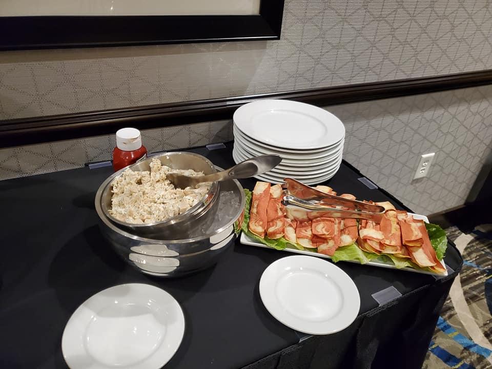 Saturday_Lunch_bacon_tuna