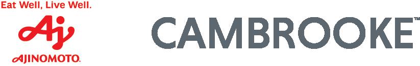 Agi and cambrooke logo FINAL
