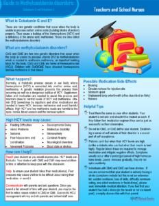 HCU_Educators_Guide_CBLG_AND_E