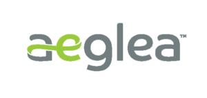 Aeglea_Logo_RGB (6)