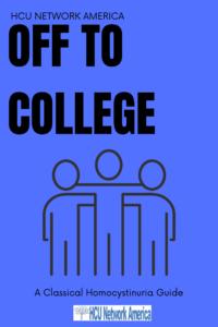 College Guide to HCU