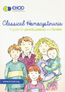 CLASSICAL_HOMOCYSTINURIAS_1703_V2_EHOD_COVER