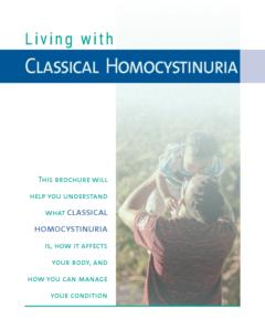 Cystadane-Living-with-Classical-Homocystinuria-CBS-brochure-Digital-cover