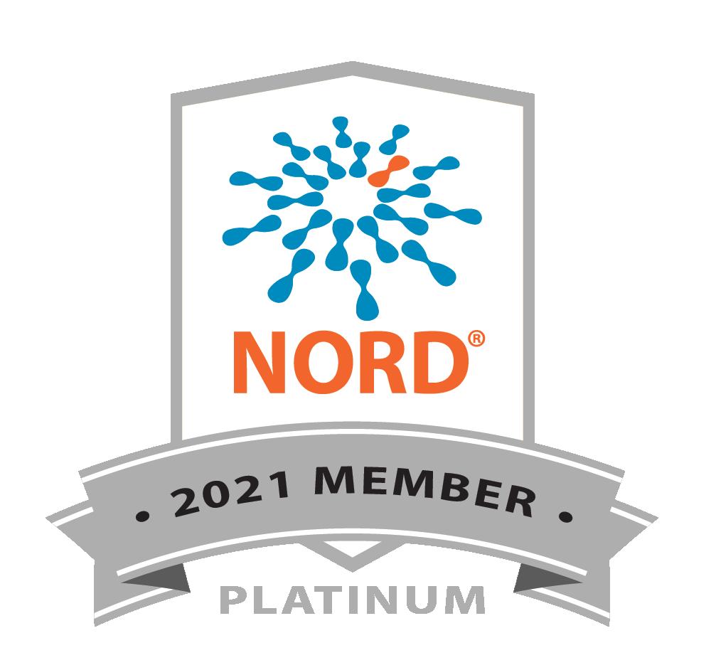 thumbnail_NORD_MembershipLogo_Platinum 2021