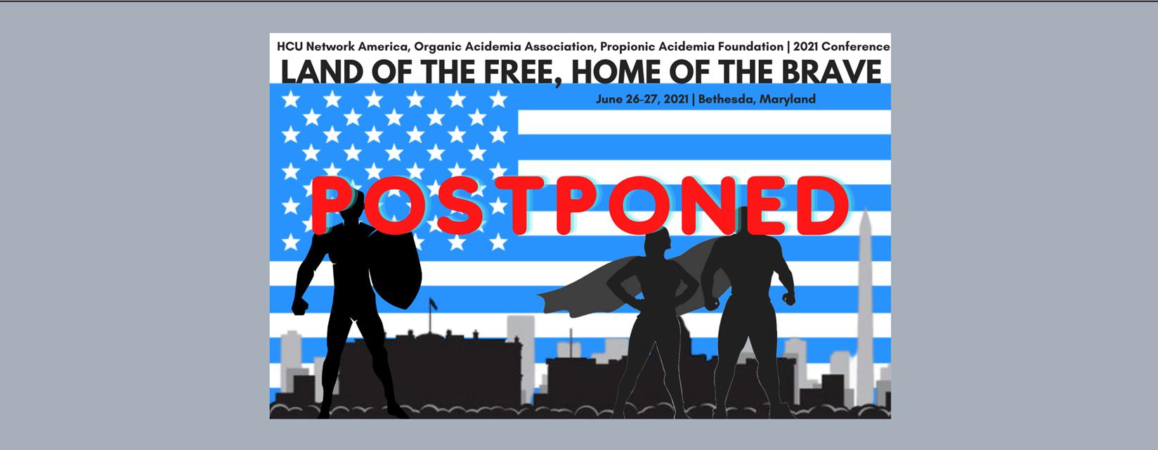 website-banner-postponed-horizontal