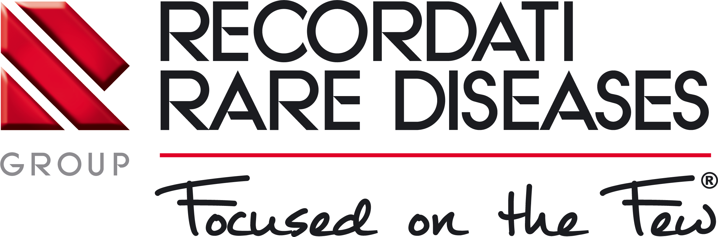 RRD_Logo_FOTF®_CMYK-2021