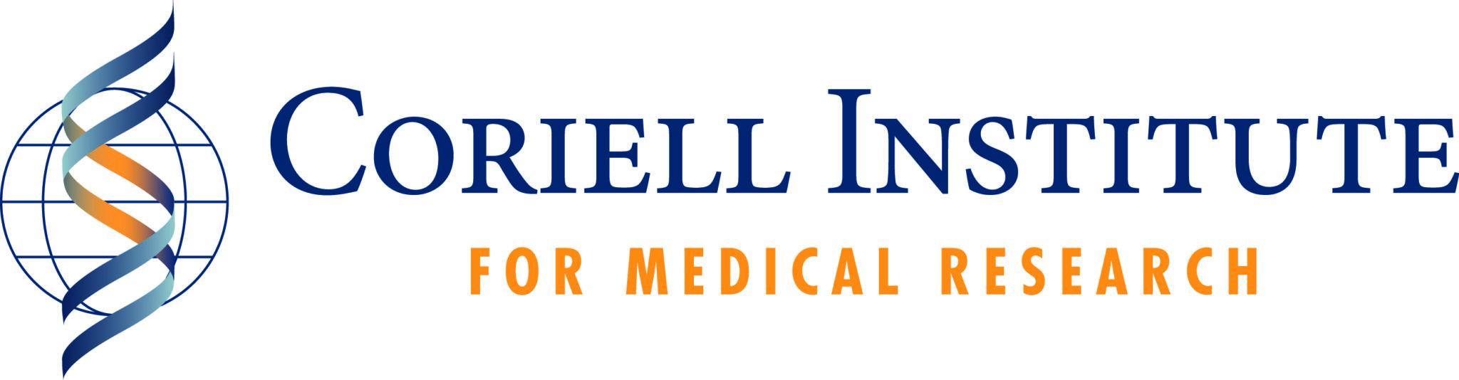 Coriell_Logo_NewV3MDB
